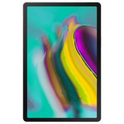 Samsung T725 Galaxy Tab S5e - 10.5'' - 4G/LTE - 64Go, 4Go RAM - Noir