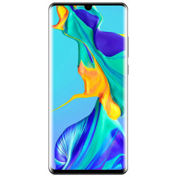 Huawei P30 Pro - Double SIM - 128Go, 6Go RAM - Noir
