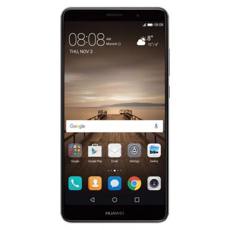 Huawei Mate 9 - 64Go Noir - Relifemobile Grade A+