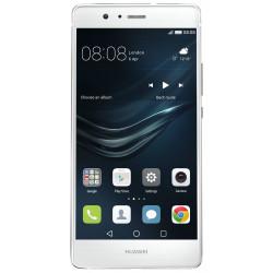 Huawei P9 Lite 16Go Blanc - Relifemobile Grade A+
