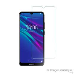 Verre Trempé Pour Huawei Y6 2019 (9H, 0.33mm)