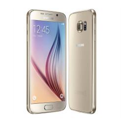Samsung G920 Galaxy S6 32Go Gold - Relifemobile Grade A+