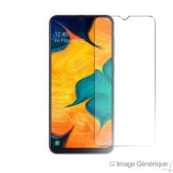 Verre Trempé Pour Samsung Galaxy A20 (9H, 0.33mm)