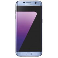 Samsung G935 Galaxy S7 Edge 32 Go Bleu - Relifemobile Grade A+