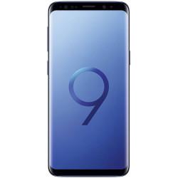 Samsung G960 Galaxy S9 64Go Bleu - Relifemobile Grade A+