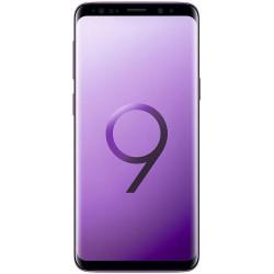 Samsung G960 Galaxy S9 64Go Violet - Relifemobile Grade A+