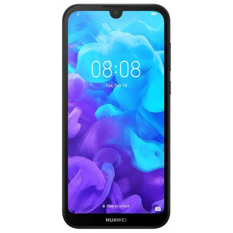 Huawei Y5 (2019) - 16Go, 2Go RAM - Noir