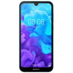 Huawei Y5 (2019) - Double Sim - 16Go, 2Go RAM - Bleu