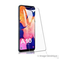Verre Trempé Pour Samsung Galaxy A10 (9H, 0.33mm)