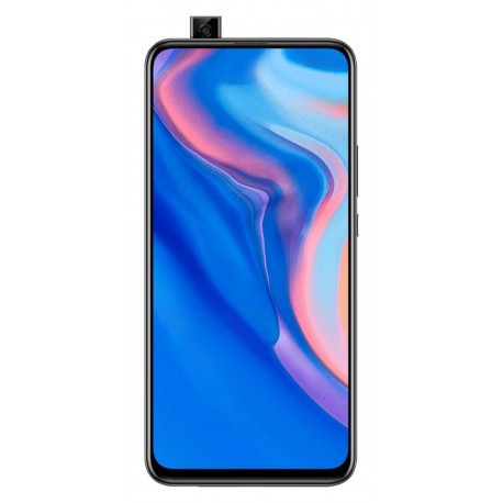 Huawei P Smart Z - Double SIM - 64Go, 4Go RAM - Noir
