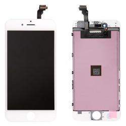 Ecran LCD Pour Iphone 6 Blanc