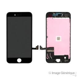 Ecran LCD Pour iPhone 7 Noir