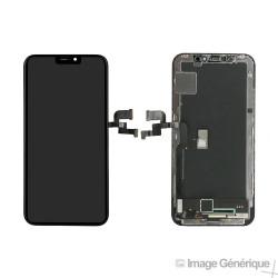 Ecran LCD Pour iPhone X Blanc