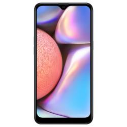 Samsung A107F/DS Galaxy A10s - Double Sim - 32Go, 2Go RAM - Noir (Version NON Garantie*)