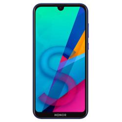 Huawei Honor 8S - 32Go, 2Go Ram - Double Sim - Bleu