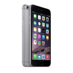 iPhone 6 Plus 16Go Space Gray