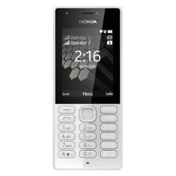 Nokia 216 Gris