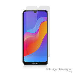 Verre Trempé Pour Huawei Honor 8A (9H, 0.33mm)