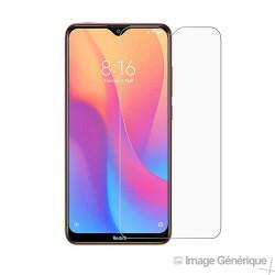 Verre Trempé Pour Xiaomi Redmi 8A (9H, 0.33mm)