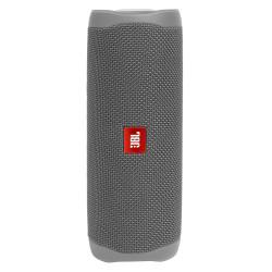 JBL Flip 5 - Enceinte Bluetooth - Gris