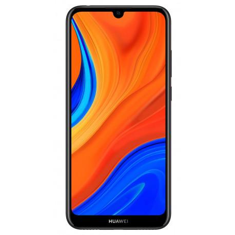 Huawei Y6s - 32Go, 3Go RAM - Noir