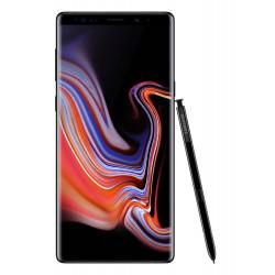 Samsung N960F Galaxy Note 9 - 128Go, 6Go RAM - Noir