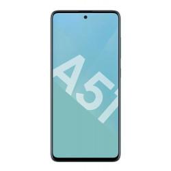 Samsung A515F/DSN Galaxy A51 - Double Sim - 128Go, 4Go RAM - Bleu