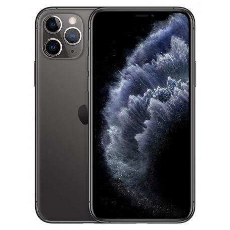 iPhone 11 Pro 256Go Gris