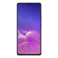 Samsung G770F/DS Galaxy S10 Lite Double Sim - 128Go, 6Go RAM - Noir