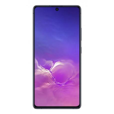 Samsung G770F/DS Galaxy S10 Lite - 128Go, 6Go RAM - Noir