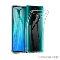 Coque Silicone Pour Xiaomi Redmi Note 8 Pro