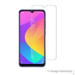 Verre Trempé Pour Xiaomi Mi A3