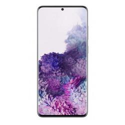 Samsung G985F/DS Galaxy S20 Plus - Double Sim -128Go, 8Go RAM - Gris
