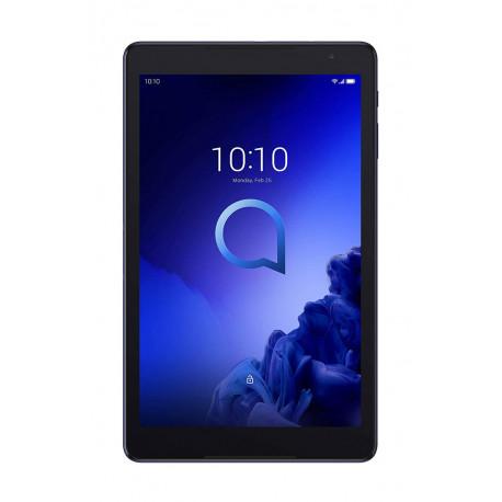 Alcatel 3T 10 (8088X) - 10'' - 4G & Wifi - 16Go, 2Go Ram - Bleu