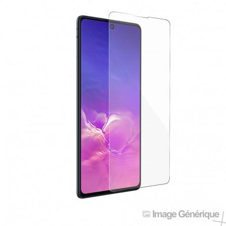 Verre Trempé Fléxible Pour Samsung Galaxy S10 Lite (9H, 0.33mm)