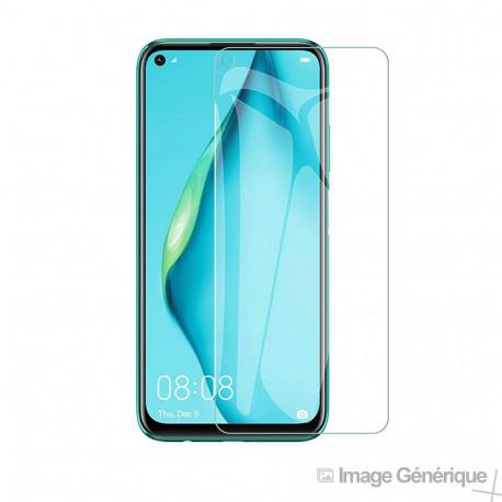 Verre Trempé Pour Huawei P40 Lite (9H, 0.33mm)