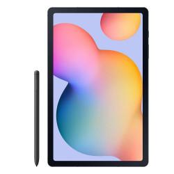 Samsung P615 Galaxy Tab S6 Lite - 10.4'' - 4G/LTE - 64 Go, 4 Go RAM - Gris