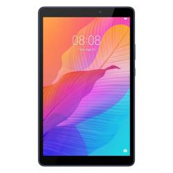 Huawei MatePad T8 - 8'' - 4G/LTE - 32 Go, 2 Go RAM - Bleu