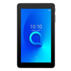 Alcatel 1T 7 (9009G) - (7'' - Wifi & 3G - 16 Go, 1 Go Ram) Noir