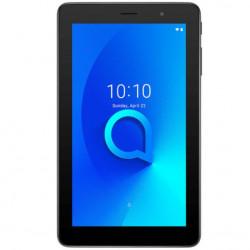 Alcatel 1T 7 (9009G) - (7'' - Wifi & 3G - 16 Go, 1 Go Ram) Bleu