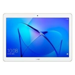 Huawei MediaPad T3 10 (4G/LTE - 16 Go, 2 Go RAM - Or)