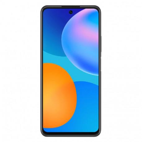 Huawei P Smart 2021 - Double SIM - 128 Go, 4 Go RAM - Noir