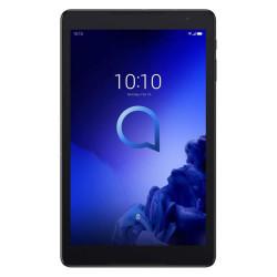 Alcatel 3T 10 (8088X) - 10'' - 4G & Wifi - 16Go, 2Go Ram - Noir