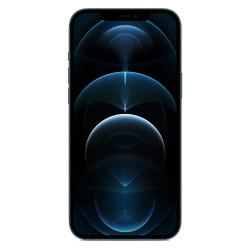 "iPhone 12 Pro (6.1"" - 128 Go) Bleu"