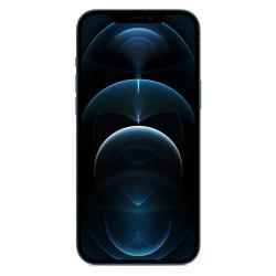 """iPhone 12 Pro Max (6.7"""" - 512 Go) Bleu"""