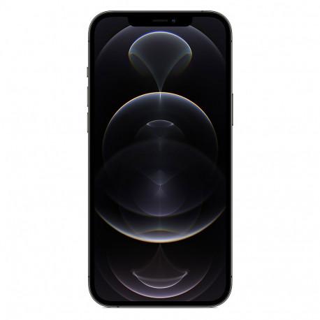 "iPhone 12 Pro (6.1"" - 128 Go) Graphite"