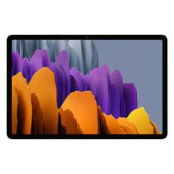 Samsung T870 Galaxy Tab S7 (11'' - Wifi - 128 Go - 6 Go RAM) Argent