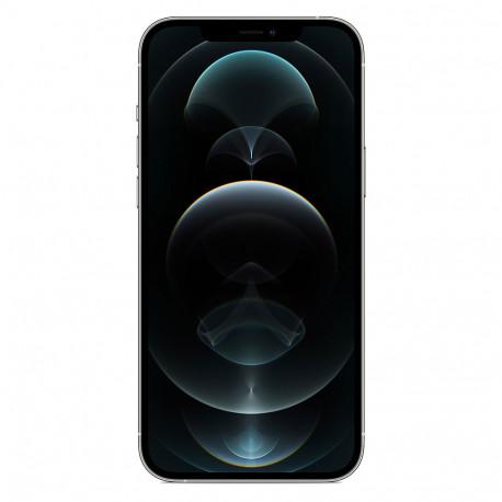 "iPhone 12 Pro (6.7"" - 128 Go) Argent"