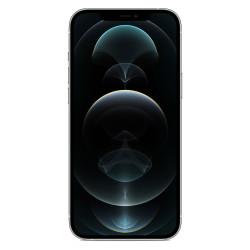 "iPhone 12 Pro (6.1"" - 256 Go) Argent"