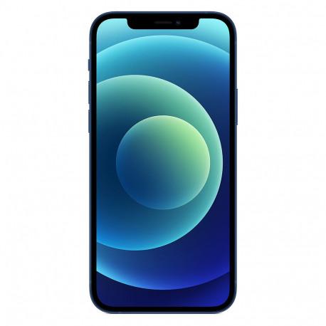 "iPhone 12 (6.1"" - 128 Go) Bleu"